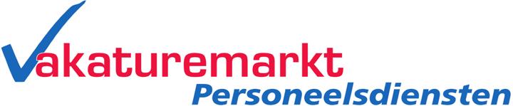 Logo Vakaturemarkt